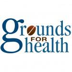 GFH_logo-square