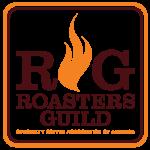 RG-logo (1)