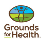 grounds-for-health-logo