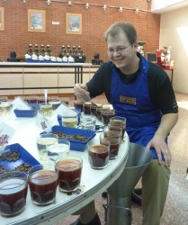 VC Cupping