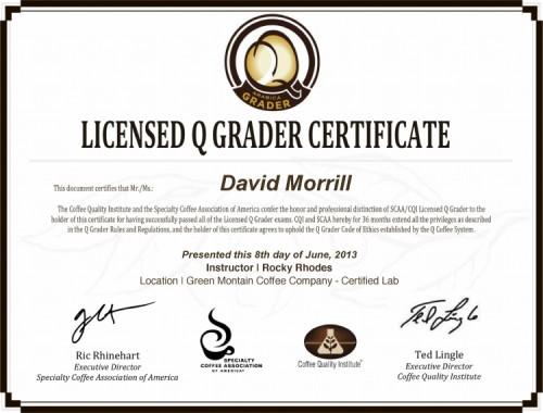 060813-David-Morrill-Q-Certificate