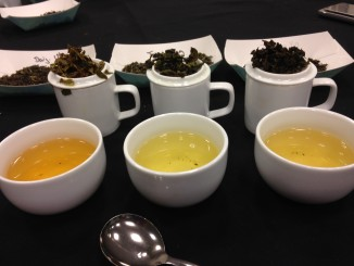 tea a test méregtelenítésére)