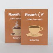 flavoractiv-series