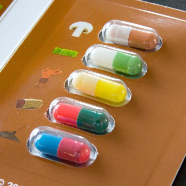 flavoractiv-series-1