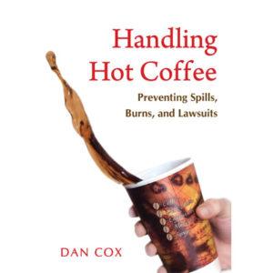 handling-hot-coffee-book-dan-cox